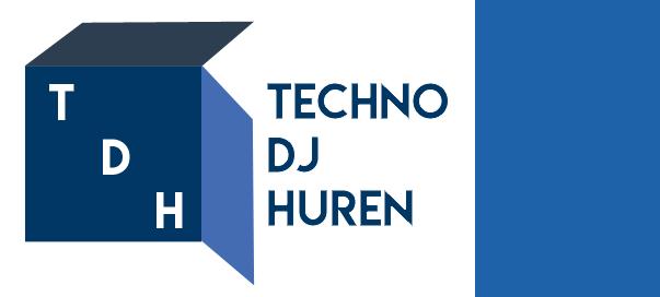 Techno DJ Huren